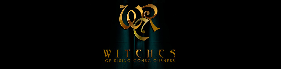 Witches of Rising Consciousness